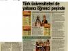 haberturk_20120114_20