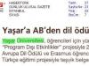 haberturk_20120627_23