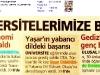 milliyetizmir_20111222_1