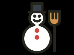 1481818052_christmas-icon-snowman