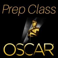 Prep Class
